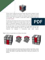 armor el cubo 3x3.docx