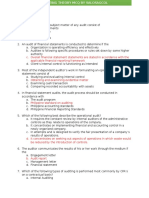 301451253-Auditing-Theory-MCQs-by-Salosagcol-with-answers.pdf