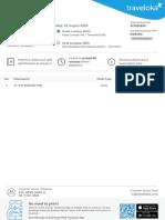 DYL RIVALDO TAN-KUL-EW83MZ-BKI-FLIGHT_ORIGINATING.pdf