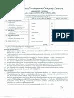 OGDCL_Ad.pdf