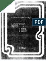 Ginastera - Tres Piezas, 1-Guyana.pdf
