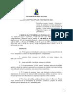 resolucao02_cepe_2011.pdf