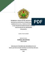 01-gdl-rohmatadis-1354-1-kti_rohm-8.pdf