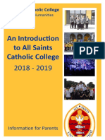 introduction-and-information-booklet