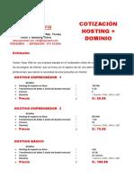 Cotizacion-Hosting-2018.pdf