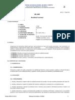 SILABO -17106 (1).pdf