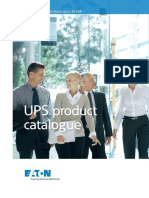 Nordic_UPS_product_catalogue_upto40kVA.pdf