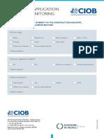 Diversity Form_0.pdf