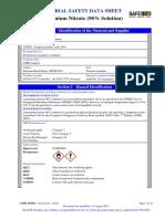 ae4b10857325 Msds Ammonium Nitrate (90 Solution)