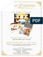 Alia-Wedding-Package.pdf
