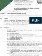 JC-2004-1_001.Commutation and Cumulation of Leave.pdf