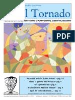 Il_Tornado_ 705