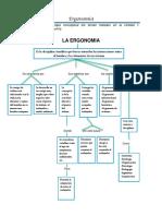 67362192-trabajo-de-ergonomia2.pdf