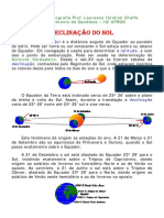 Declinaçao_do_sol.pdf