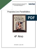 Proposta livro 4º Ano Condominio dos Monstros.docx