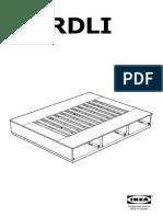 nordli-cadre-lit-avec-rangement__AA-1909684-3_pub.pdf