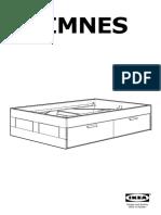 brimnes-cadre-lit-avec-rangement__AA-473492-18_pub.pdf