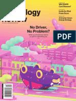 xTechnologyReview_20161024.pdf