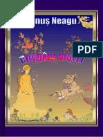 Fanus_Neagu-Covorul-violet.pdf