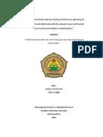 01-gdl-anisalisty-1124-1-anisali-a (1)