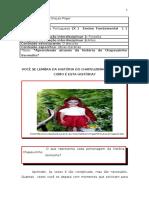 177-2.pdf