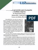 13105-13464-1-PB.pdf