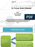Ppt Css forensik