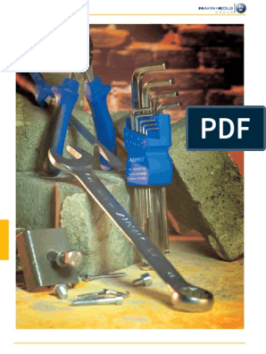 Dimensions: 32 Square 10 mm 3//8 inch Oiled Wrench Size: 17 880S-17. Hazet Power Wrench Socket Insert 1 Piece phosphated External Hexagon Traction Profile