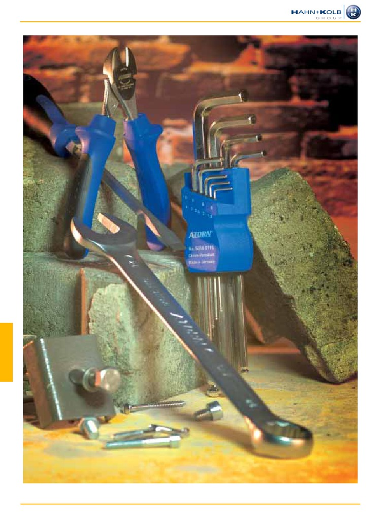 Hazet 810-55 Screwdriver Slot 1X5.5mm