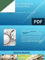 Expose Gestion de Production (1)