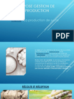 Expose Gestion de Production (1)