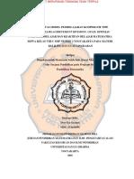111414096_full.pdf
