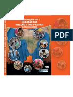 Matriz Curricular Para Educação Das Relações Étnico Raciais Jeruse Romão (1)