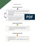 Diario de Clases de Vega