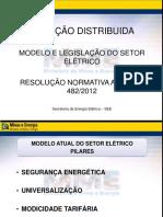 Apresentação Resolução Normativa ANEEL Nº 482.pdf