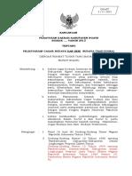 Raperda Pelestarian_Cagar Budaya Dan Seni Budaya Daerah_Draft Awal_Final