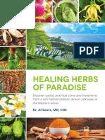 HealingHerbsOfParadise_smaller.pdf