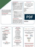 Brochure WS1