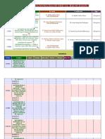 Horarios, aulas, examenes 2017-18.pdf