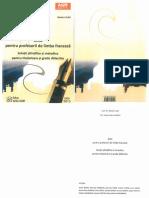 GHID_FRANCEZA.pdf