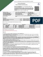 PNR-4321137875-pdf.pdf