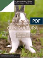 cunicultura (1)