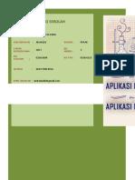 Aplikasi Tapak Markah PKS 2018.xlsx