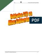 142352229 4 Vehiculos CTD en Minas Subterraneas