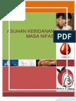 ASKEB III.pdf