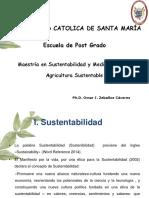 305428471-Agricultura-Sustentable.pdf
