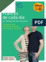 Frances_de_cada_dia_fragment.pdf