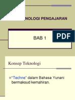 BAB1.ppt