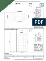 plano-localizacion-ubicacion.pdf