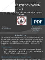 plasticwasteppt-161130133544.pdf